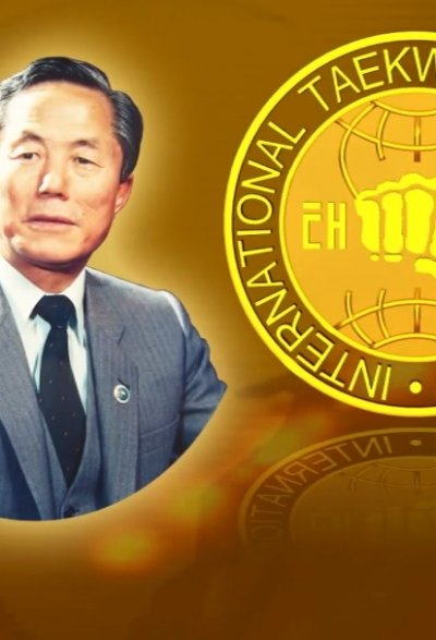 CANCELED: Commemorative function of the 65th Anniversary of Naming of Taekwon-Do