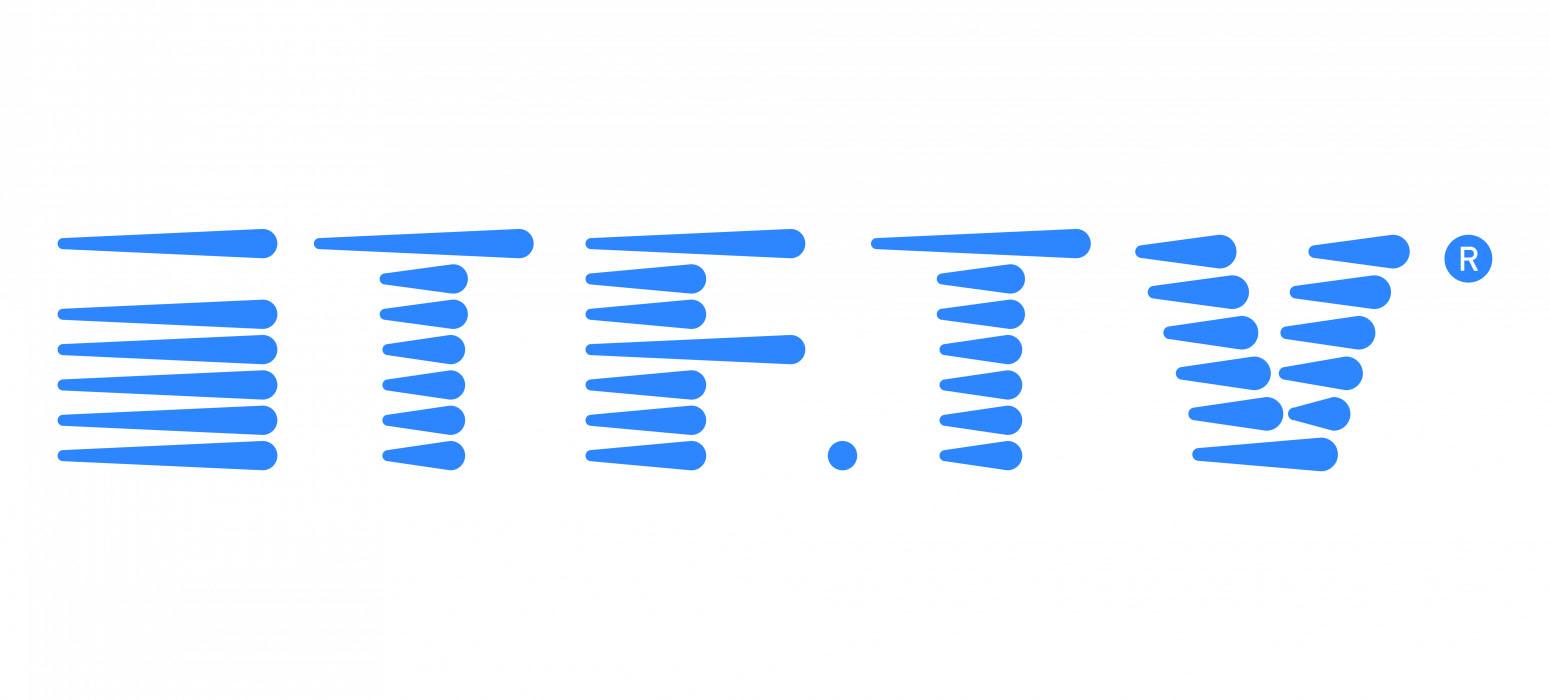 ITF.TV